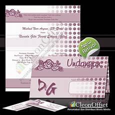 percetakan undangan murah beli undangan pernikahan