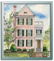 chrl3556 exterior i these homes on