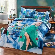 frozen bed set king size ebeddingsets