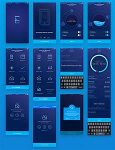 App Ui Mobile App Design Cost Roi And Guidelines For 2017 2020