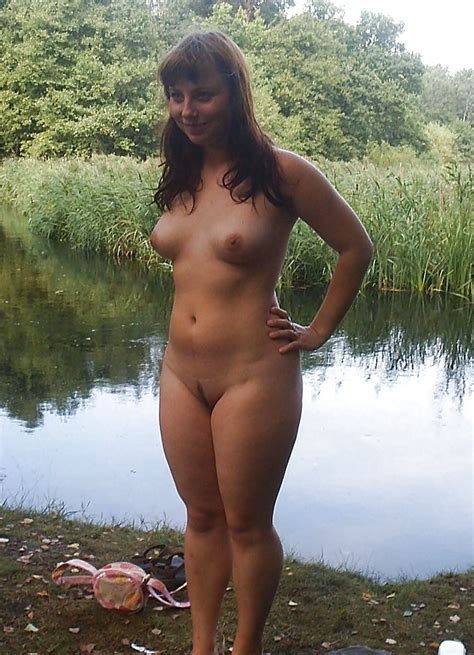 Free Nude Category Gallery