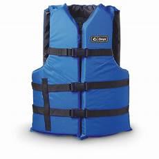 Onyx Life Vest Size Chart Onyx General Purpose Vest 180705 Universal Life Vests