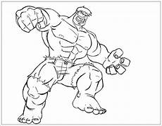 Ausmalbilder Superhelden Kostenlos Superhelden Zum Ausmalen Und Drucken Malvorlagen