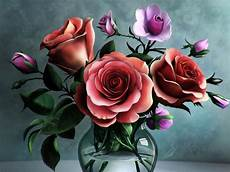 Flower Wallpaper Pictures by Flower Hd Wallpaper Background Image 1920x1440 Id