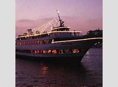 Enjoy a Relaxing Newport Beach Dinner Cruise