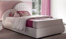 da letto rosa letto cuore piazza e mezza bambina imbottito ecopelle rosa