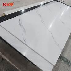 lg corian china lg acrylic solid surface artificial marble hi
