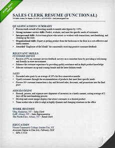 Retail Sales Associate Resume No Experience Retail Sales Associate Resume Sample Amp Writing Guide Rg