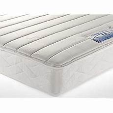 sealy posturpedic millionaire plush ortho quilted
