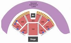 Xcel Seating Chart Dave Matthews Dave Matthews Band Quincy Tickets 2016 Dave Matthews