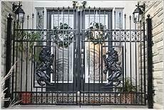 lioni da giardino leroy merlin come costruire un cancello in ferro cancello fai da te