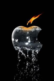 Apple Iphone Wallpaper Hd by Fondos De Iphone Fondos De Pantalla