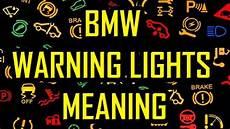 E90 Dash Light Meanings Bmw E90 Warning Light Meanings Shelly Lighting