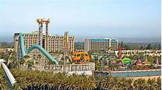 Jobs In Anaheim Disneyland Resort Anaheim Ca Jobs Hospitality Online