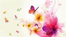 flower abstract 4k wallpaper abstract flower wallpaper high resolution gt yodobi