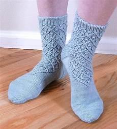 lace socks knitting pattern by cheryl chow