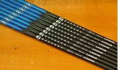 Light Flex Graphite Shaft Mitsubishi Rayon Bassara E 55 Lite A Flex Senior Graphite