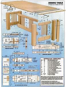 Apartment Furniture Planner Dining Room Furniture Plans Woodarchivist