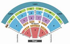 Pnc Arena Seating Chart Charlotte Pnc Music Pavilion Tickets Charlotte Nc Event Tickets