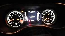Service Transmission Light 2016 Jeep Cherokee 2014 Jeep Cherokee Transmission Problem Youtube