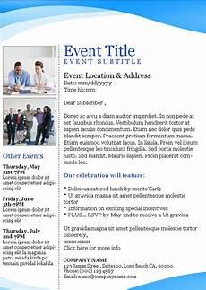 Event Invitation Templates Free 11 Exceptional Email Invitation Templates Free Sample