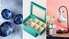 inspired house decor special gifts gift guide inspired by the royal wedding architectural