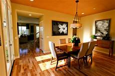 choosing colours for your home interior choosing paint color schemes diy true value projects
