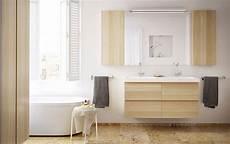 mobiletto per bagno ikea arredo bagno ikea soluzioni funzionali arredo bagno