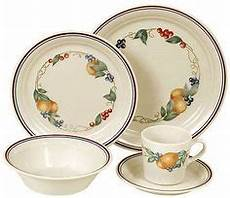 Corelle Designs 2017 Vintage Corelle Quot Indian Summer Quot Dishes Date To The Late