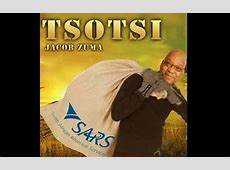 Interest of the Zuma family, the interest of the Gupta