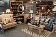 home interiors gifts inc company information country cupboard inc country home interiors