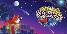 Lifeway Vbs Vbs Vacation Bible School Promote Your Vbs On Social