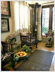 the collected home singhs home tour indian home decor