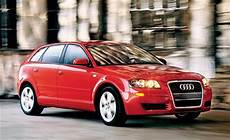 Audi A3 Oil Light Reset Oil Reset 187 Blog Archive 187 2006 Audi A3 Maintenance Light