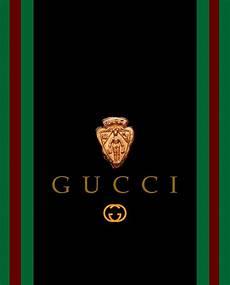 Supreme Wallpaper Gold by Gucci Desktop Wallpaper Wallpapersafari