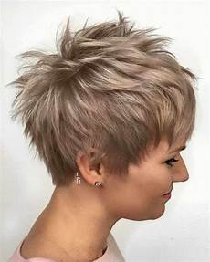 kurzhaarfrisuren 2019 frauen dunkel 50 best haircuts for 2019 187 hairstyle sles