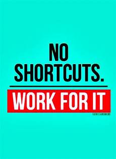 Essay On Hard Work Hard Work Quotes 40 Sayings To Strengthen Your Work Ethic