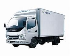 medium and light truck