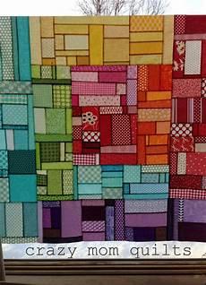 log cabin patchwork patterns quilts log cabin