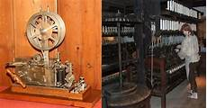 Industrial Revolution Inventions The Industrial Revolution Changed The World With These 27