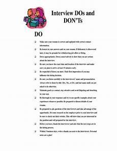 Employment Skills List Job Interview Questions Worksheet Interview Questions