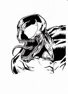 Ausmalbilder Zum Ausdrucken Venom Ausmalbilder Venom Zum Ausdrucken Kostenlos F 252 R Kinder