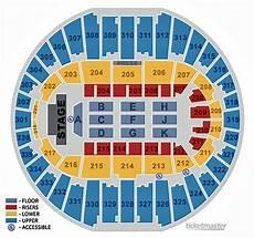 Memorial Chart Arizona Veterans Memorial Coliseum Seating Chart
