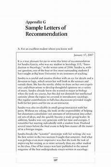 University Transfer Letter Sample College Transfer Recommendation Letter Templates At