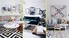 diy scandinavian style room decor ideas 2017 home decor