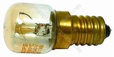 240 Volt 15 Watt Light Bulb Whirlpool 240 Volt 15 Watt Oven Light Bulb 481913488089 By