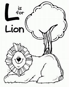 zoo animal coloring pages coloring home