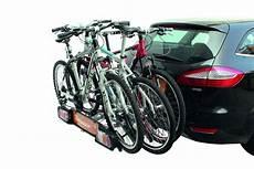 porta biciclette per auto portabici da gancio traino parma 3 bici alluminio