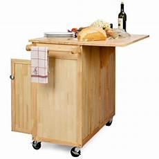 The Randall Portable Kitchen Island With Optional Stools Belham Living Vinton Portable Kitchen Island With Optional