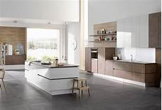 2017 Kitchen Trends Alno S Kitchen Trends For 2017 183 Phpd